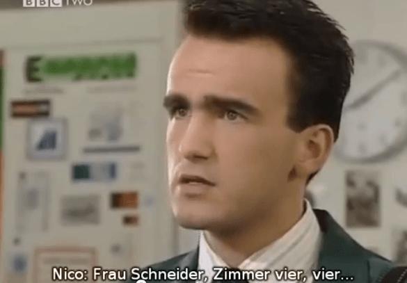 deutschplus