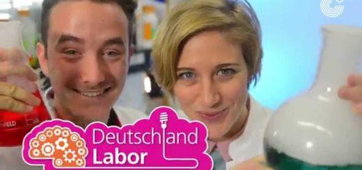 Deutschlandlabor: los clichés sobre los alemanes, bajo la lupa del Goethe-Institut